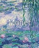 Monet: Masters of Art