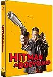 Hitman & Bodyguard [Édition boîtier SteelBook] [Édition boîtier SteelBook]