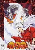 Inuyasha Serie 3 #01 (Eps 53-57) [Italian Edition]