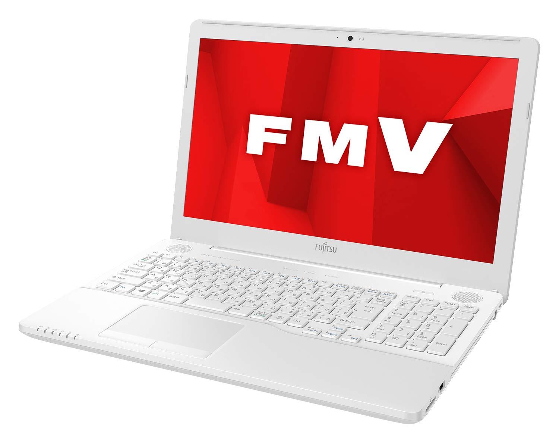 【驚きの値段で】 富士通 and ノートパソコン FMV ホワイト LIFEBOOK AHシリーズ WA1 i7/D1 (Windows 10 Home/15.6型ワイド液晶/Core i7/8GBメモリ/約1TB HDD/スーパーマルチドライブ/Office Home and Business 2019/プレミアムホワイト)AZ_WA1D1_Z009/富士通WEB MART専用モデル B07NMM79XB ホワイト/ Core i7/ Officeなし ホワイト/ Core i7/ Officeなし, シャドウマジック:84b43b95 --- kilkennyhousehotel.ie