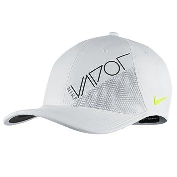 625c7920e778d NEW Nike Vapor Ultralight White Adjustable Hat Cap