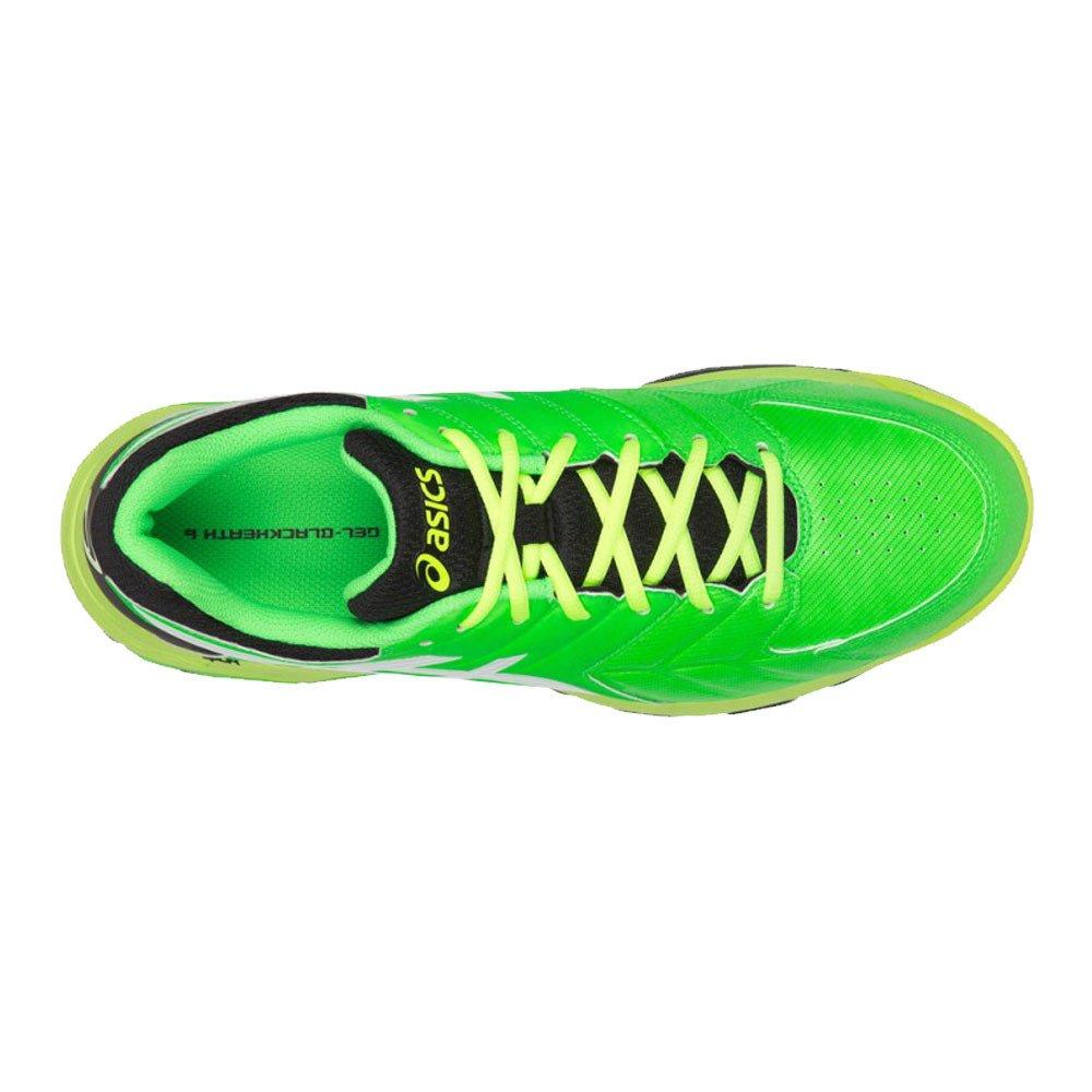 Chaussures Asics Chaussure 6 Et Sacs Gel Blackheath Hockey rwqXrC