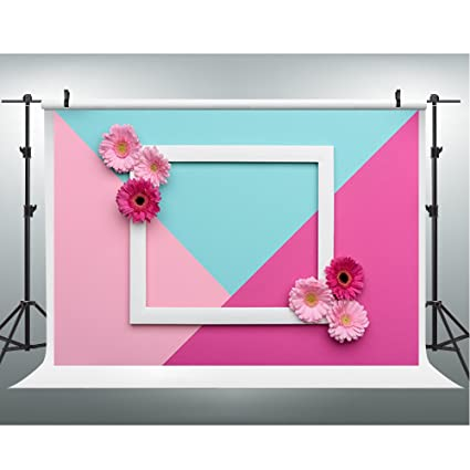 Amazon Com Maijoeyy 7x5ft Photography Backdrops Valentine S Day