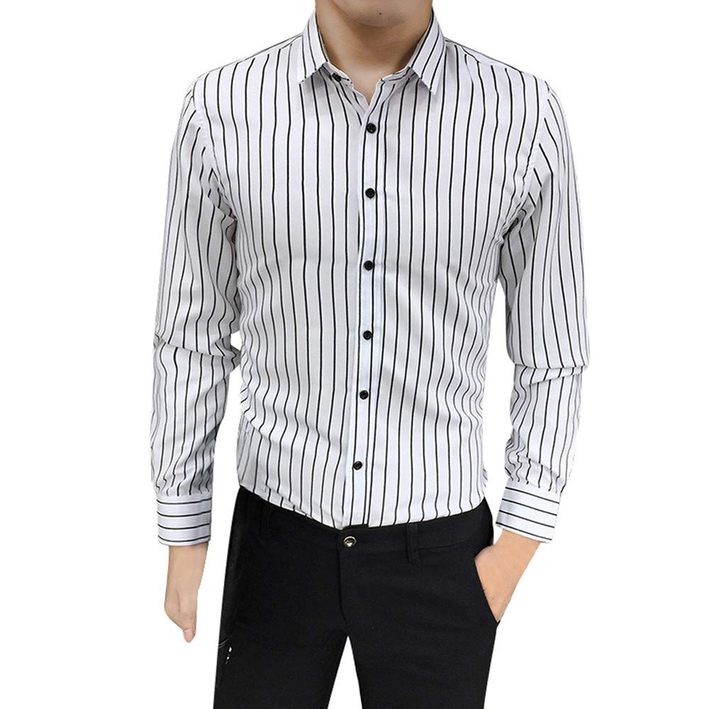 aa78a0daec Womens Formal Shirts Online – EDGE Engineering and Consulting Limited