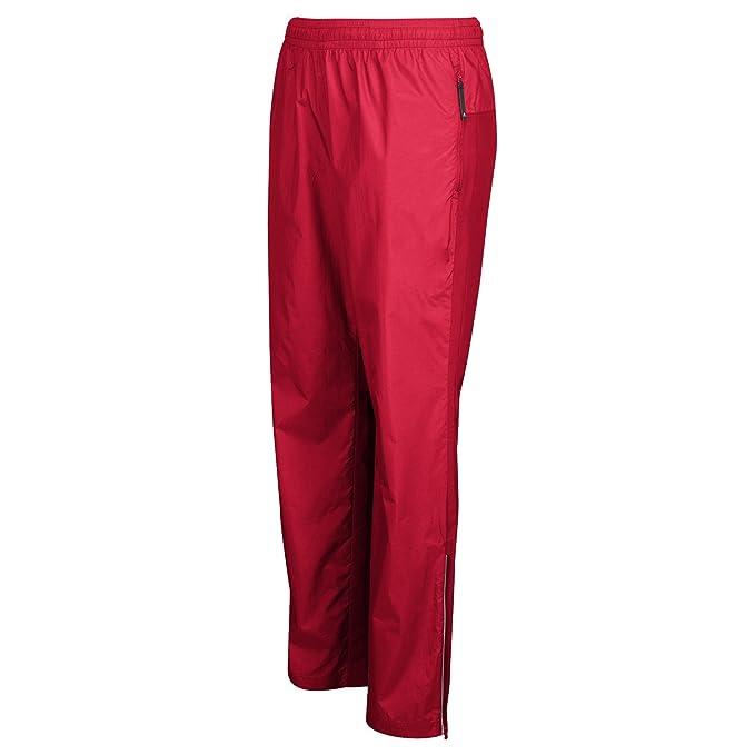 a5f8845b9d069 adidas Modern Varsity Womens Woven Pant at Amazon Women's Clothing store