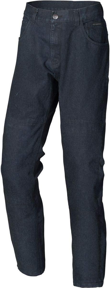 Scorpion Covert Ultra Riding Jeans Blue 34 Tall