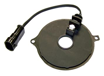 amazon com crown automotive 56027023 distributor switch plate rh amazon com