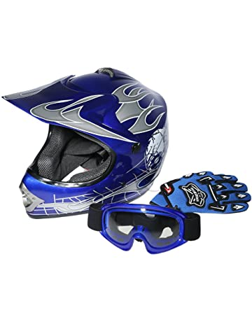 shop amazon com motorcycle and powersports helmets