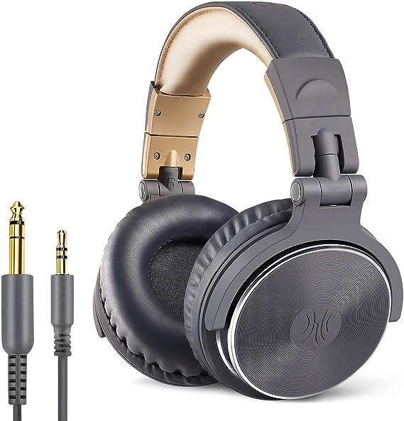 OneOdio Over Ear Headphone