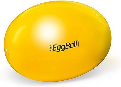 Pezzi Original Eggball Standard - Pelota de Gimnasia (diámetro de ...