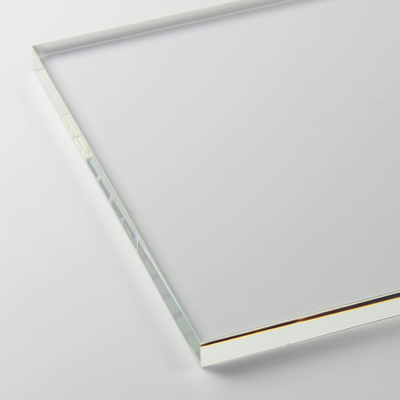 Perspex Clear Sheet A3-297mm x 420mm