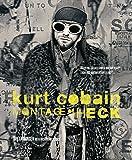 #8: Kurt Cobain: Montage of Heck