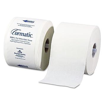 gep2520 bathroom tissue paper2 ply3 910x4