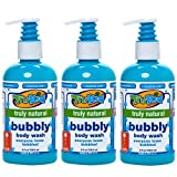 Cheap TruKid 3 Pc Value Pack Trukid Bubbly Body Wash