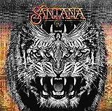 Santana IV by Santana (2013-05-04)