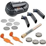 Kit de mantenimiento para vaporizador Crafty