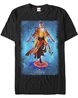 Marvel Doctor Strange Ancient One Mens Graphic T Shirt