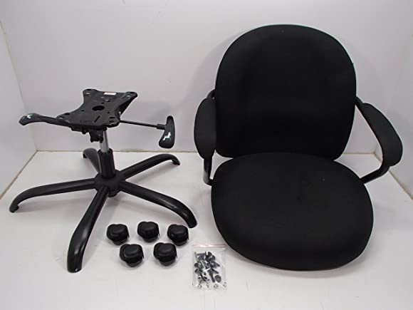 Boss Office Products Heavy Duty Task Chair