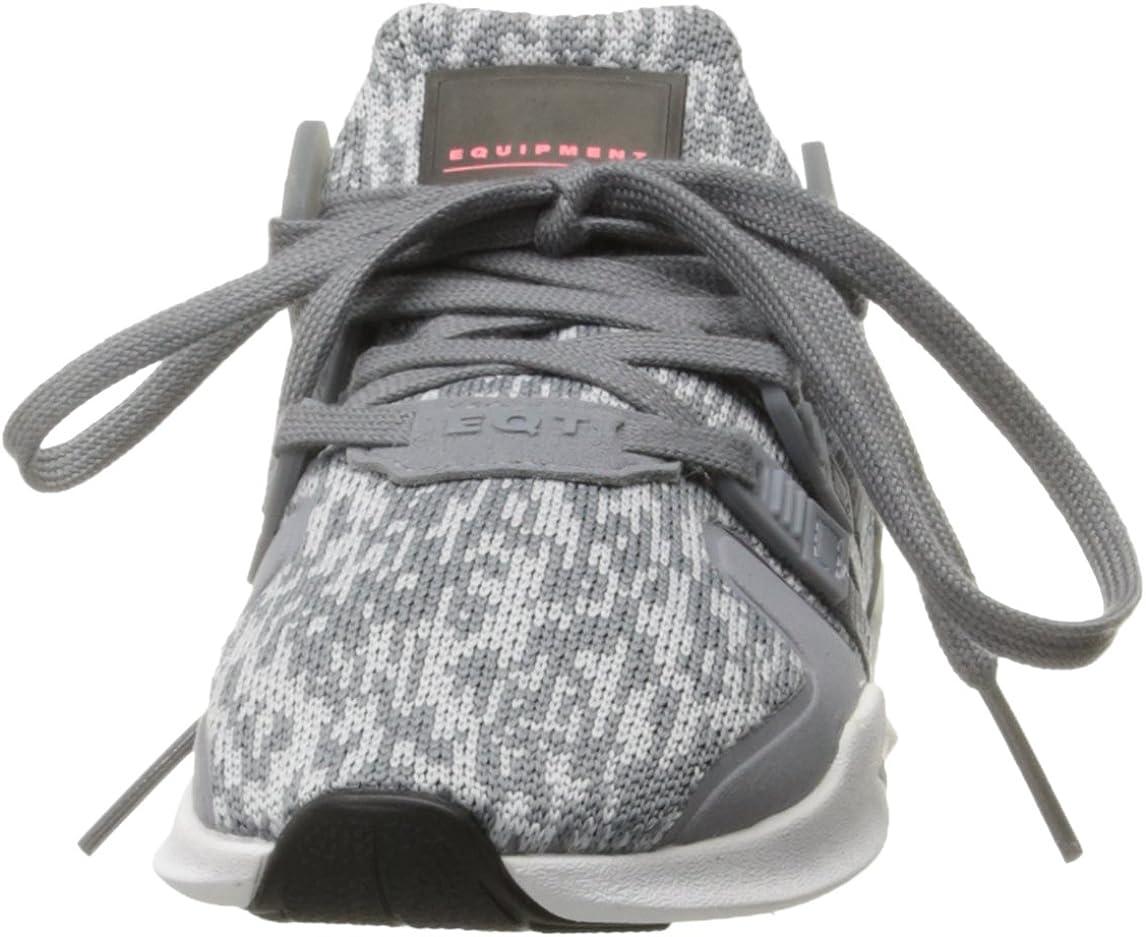 adidas Originals Kids EQT Support Adv C Running Shoe