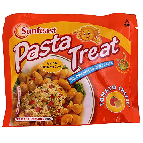 sunfeast-pasta-treat-the-original-instant-pasta-tomato-cheese-whole-wheat-no-mida70-gm