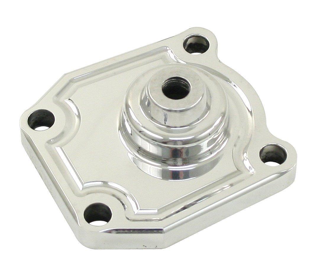 Amazon com: Empi 16-7508-0 Billet Aluminum Steering Box