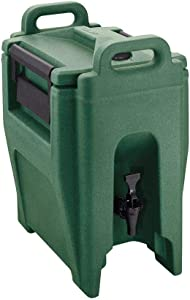 Cambro (UC250192) 2-1/2 gal Insulated Beverage Dispenser