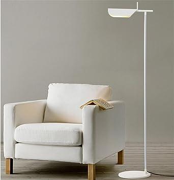 AWSDR® Stehleuchte Modern Simplicity Bedside LED Persönlichkeit ...