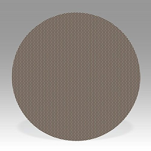 EsportsMJJ 25pcs 125mm 8 Holes Hook Loop Sanding Discs 80 Grit Sander Pad Abrasive Tool
