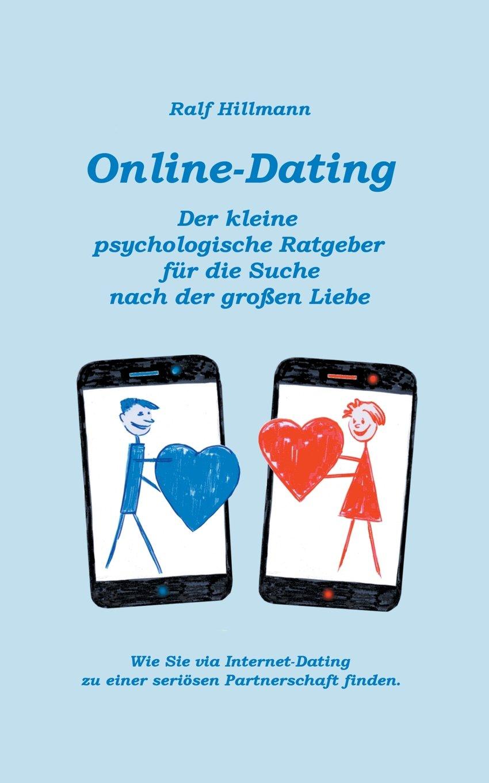 Kaum mehr Liebe Dating-WebsiteOnline-Dating-Betrügerbilder ghana