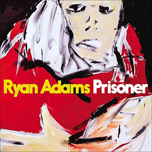 Prisoner [Explicit]