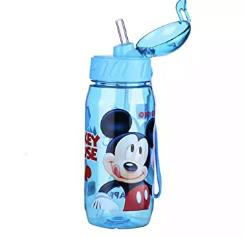 The 8 best water bottle for disney
