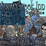 Snowybrook Inn: Book One | Scott Reeves