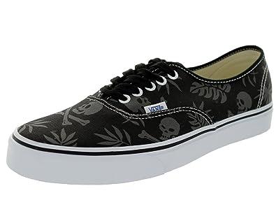 Vans Authentic chaussures black 0A7pW5
