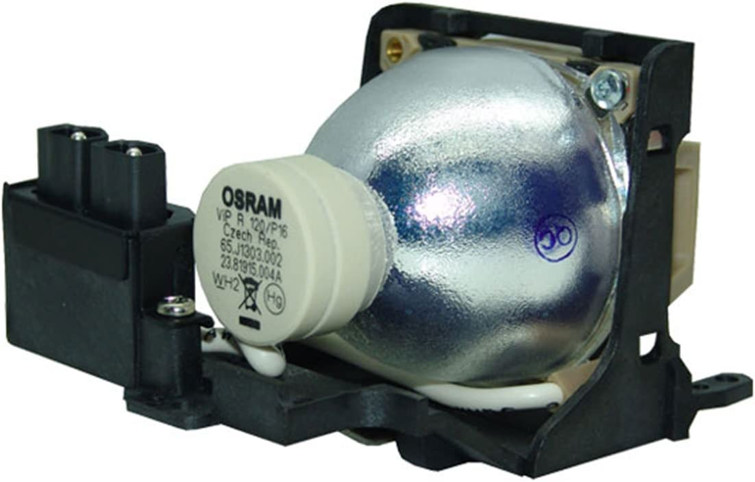 Lutema Platinum for Scott 60.J1331.001 Projector Lamp with Housing
