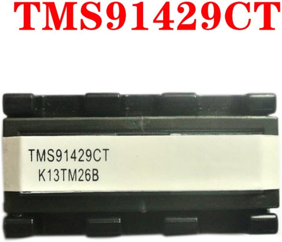 Tms91429ct Inverter Transformador