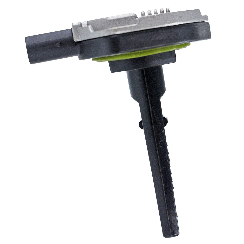 HELLA 6PR 007 868-031 Sensor, nivel de aceite del motor, con junta: Amazon.es: Coche y moto