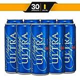 Cerveza Premium Michelob Ultra 30 Latas 355 Ml