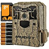 Muddy Pro-Cam 20 Bundle Game Camera