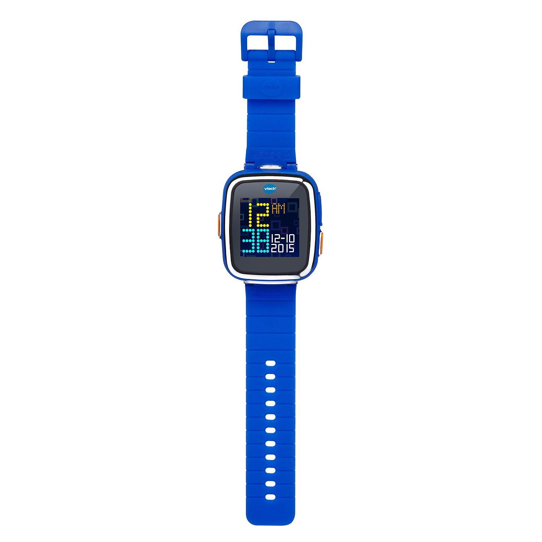 Vtech Kidizoom Smartwatch DX: Amazon.es: Juguetes y juegos