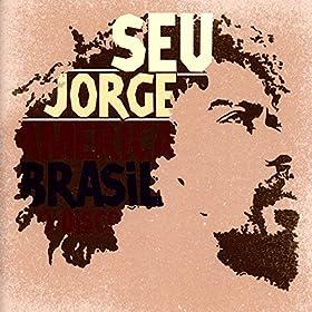 Amazon.com: Mariana: Seu Jorge: MP3 Downloads