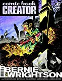Comic Book Creator #7