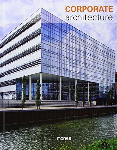 Descargar Libro Corporate Architecture Aavv