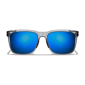 Amazon.com: ROKA Barton Gafas de sol Wayfarer de alto ...