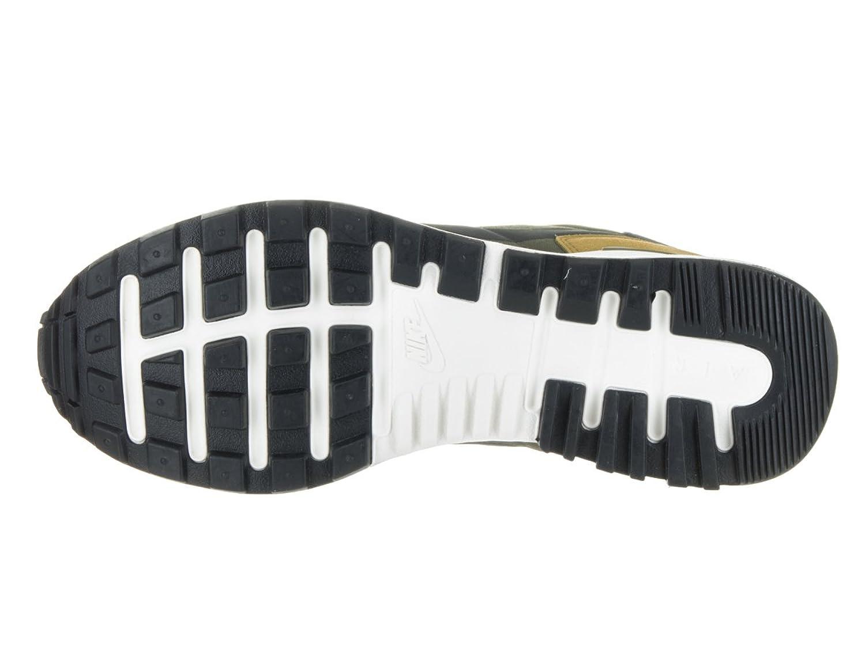 best website ab714 db054 ... usa amazon nike air berwuda 555305 301 camper green cargo khaki sail  black mens shoes fashion