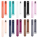 Amazon Price History for:For Fitbit Alta Bands and Fitbit Alta HR Bands, Newest Adjustable Sport Strap Replacement Bands for Fitbit Alta and Fitbit Alta HR Smartwatch Fitness Wristbands