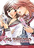 Girl Friends: The Complete Collection 1