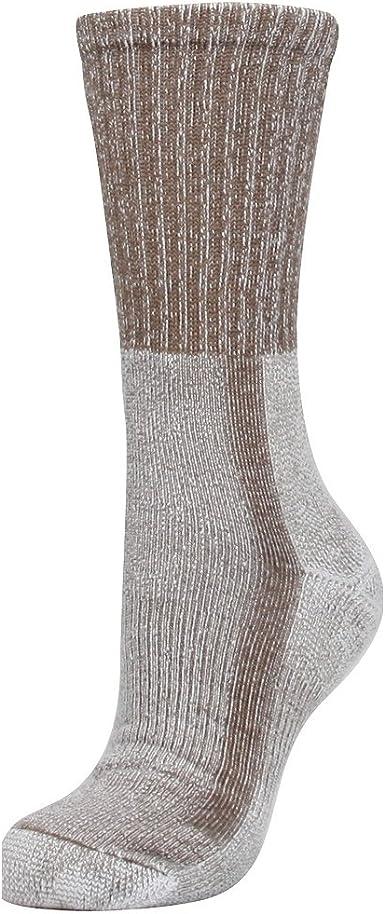 New Thorlo Men's Light Hiker Socks