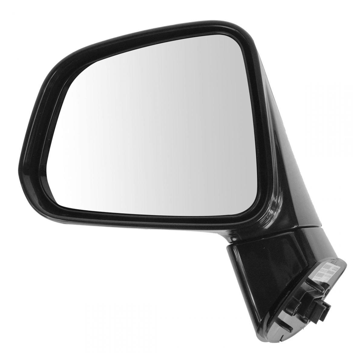 CHEVROLET CAPTIVA SPORT SATURN VUE Right Door Passenger Side Mirror Glass