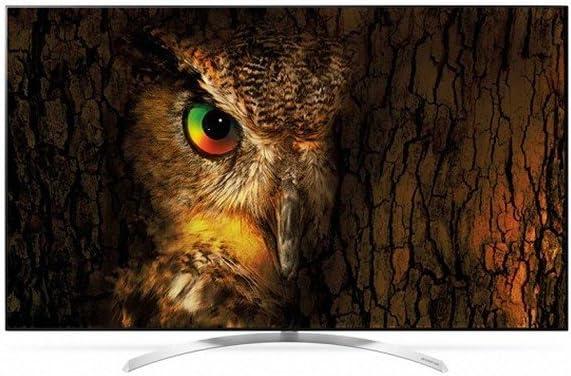LG - TV Led 60 Lg 60Sj850V Super Uhd 4K HDR Smart TV: Amazon.es: Electrónica