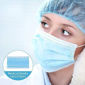mundschutz maske surgical